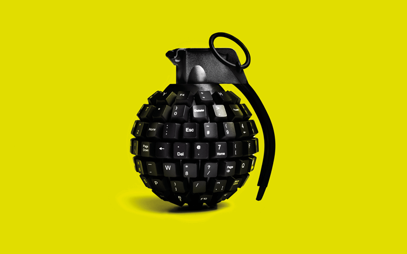 web_p33-35_Cyber--Keyboard-shaped-Grenade-Getty-1057915148_ext.png