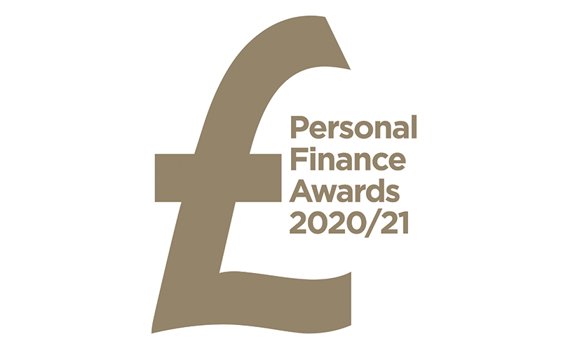 web_p7_Personal-Finance-Awards-Logo-2020-21-curves--all-gold.png