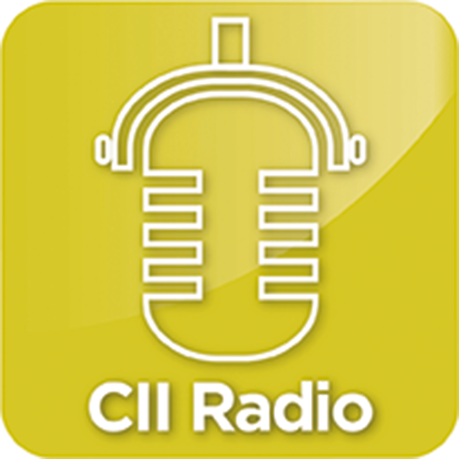 web_p8-9_CII_Podcast_Icon.png