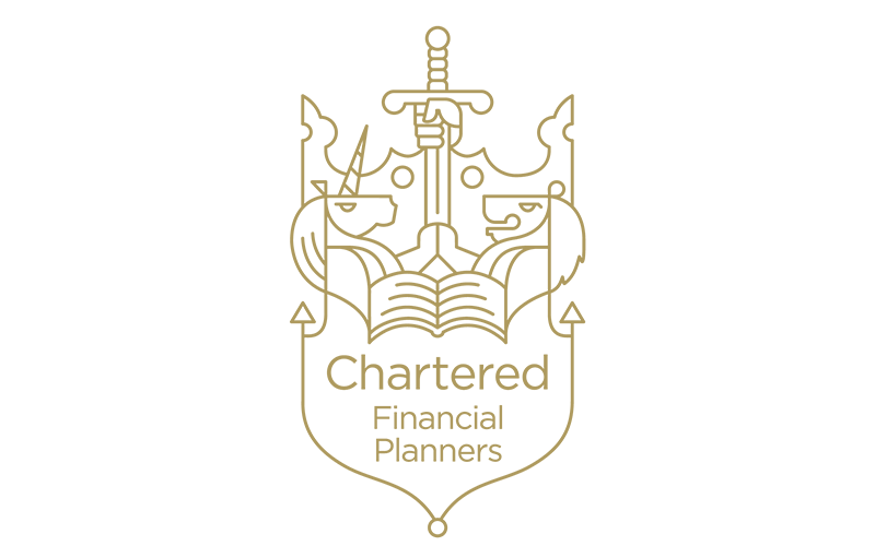 web_p9_Chartered_Standard_Corp_FP_Gold_CMYK.png
