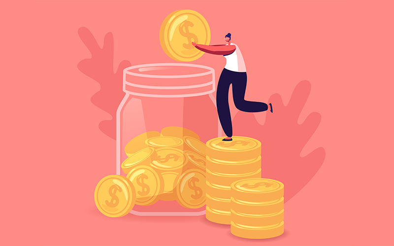 web_woman-adding-money-to-pot_credit_ivector_shutterstock_1886682682.png