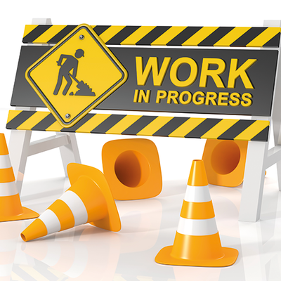 web_p38_work-in-progress_iStock-185244309.png