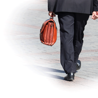 web_p47-Tech-Refresher--Business-man-walking-with-leather-case--Istock--1170940170.png